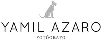 web_YamilAzaro3